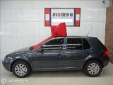 Foto Volkswagen golf 1.6 mi 8v gasolina 4p manual...
