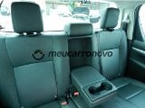 Foto Toyota hilux(cd) SRX 4X4-AT 2.8 tb 4p (dd)...