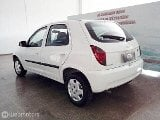 Foto Chevrolet celta 1.0 mpfi vhce 8v flex 4p manual...