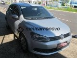 Foto Volkswagen gol 1.6 mi power total flex 8v 4p...