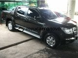 Foto Chevrolet s10 2.4 mpfi lt 4x2 cd 8v flex 4p man...