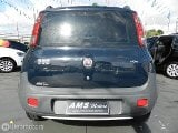 Foto Fiat uno 1.0 way 8v flex 2p manual 2011/2012