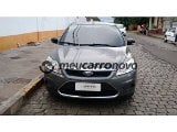 Foto Ford focus hatch 1.6 4P 2010/2011