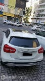 Foto Mercedes-benz gla 250 2.0 16v turbo gasolina...