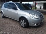 Foto Ford ka 1.0 mpi 8v flex 2p manual 2009/2010