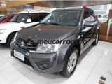 Foto Suzuki grand vitara (n.serie) 4X2-AT 2.0 16V 4P...