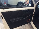 Foto Fiat Fiorino Pick Up 1.0 IE (Cab Simples)