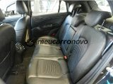 Foto Fiat bravo blackmotion(dualogic plus) (pack...