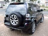 Foto Mitsubishi pajero tr4 4x4-at 2.0 16v hp(flex)...