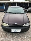 Foto Fiat palio 1.0 mpi young 8v gasolina 4p manual...