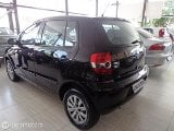 Foto Volkswagen fox 1.0 mi 8v flex 4p manual 2008/2009
