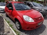 Foto Ford ka 1.0 mpi 8v flex 2p manual 2011/