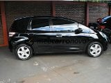 Foto Honda fit lx 1.4 mt flex 2010/
