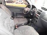 Foto Fiat strada cd adventure locker 1.8 8v flex 2p...