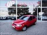 Foto Fiat palio 1.0 mpi fire 8v flex 2p manual...