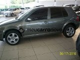Foto Volkswagen golf 1.6MI(FLASH) 4p (gg) BASICO...