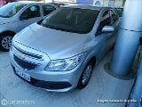 Foto Chevrolet prisma 1.0 mpfi lt 8v flex 4p manual...