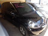 Foto Honda fit ex 1.5 at flex 2008/