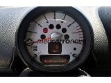 Foto Mini cooper (bmw) countryman 1.6 s 16v turbo...