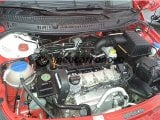 Foto Volkswagen gol power 1.6 8V (G5/NF) (kit-viii)...