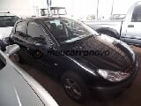 Foto Peugeot 206 hatch selection 1.4 4P 2008/