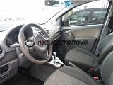 Foto Fiat grand siena essence 1.6 16v (flex) 4p (ag)...