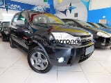 Foto Ford ecosport xlt freestyle 2008/