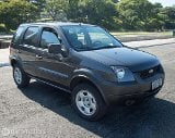 Foto Ford ecosport 1.6 xls 8v gasolina 4p manual...