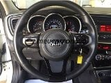 Foto Kia optima sedan 2.0 -AT 16V 4P 2014/2015