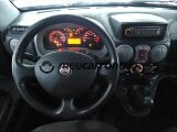 Foto Fiat doblo adventure locker 1.8 8V 5P 2010/2011