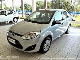 Foto Ford fiesta 1.6 mpi sedan 8v flex 4p manual 2013/
