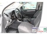 Foto Chevrolet s-10 pick-up 2.4 MPFI 2P 2012/2013