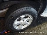 Foto Chevrolet s10 advantage 2.4 CD 4P 2006/2007