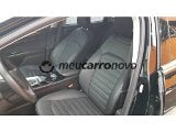 Foto Ford fusion 2.5 16V(FLEX) at 4p (ag) completo...