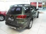 Foto Fiat palio weekend adventure locker(hsd) 1.8...