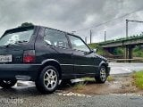 Foto Fiat uno 1.4 mpi 8v turbo gasolina 2p manual 1996/