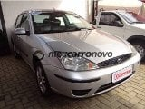 Foto Ford focus sedan 2.0 16V 4P 2003/2004