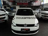 Foto Volkswagen fox hatch 1.0 8V 4P 2013/2014