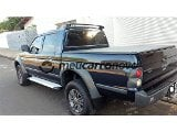 Foto Mitsubishi l200 outdoor hpe 2.5 4x4 cd t....