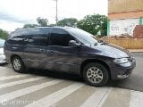 Foto Chrysler grand caravan 3.3 le 4x2 v6 12v...