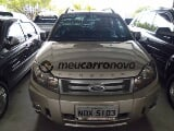 Foto Ford ecosport freestyle 1.6 FLEX 2010/2011