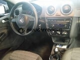 Foto Volkswagen gol power 1.6 8V(G6) (i-motion)...