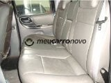 Foto Ford ranger cab. Dupla xlt limited(twotone) 4X4...