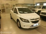 Foto Chevrolet onix 1.0 mpfi lt 8v flex 4p manual...