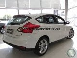 Foto Ford new focus hatch se 2.0 16V P. Shift...