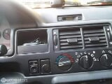 Foto Ford escort 2.0 i xr3 8v gasolina 2p manual...