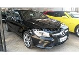Foto Mercedes-benz cla 200 urban 1.6 turbo 4p (gg)...