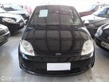 Foto Ford fiesta 1.0 mpi 8v gasolina 4p manual...