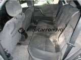 Foto Chevrolet vectra collection 2.0 8V 4P 2005/