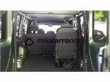 Foto Fiat doblo adventure(locker) 1.8 16v flex 6p...